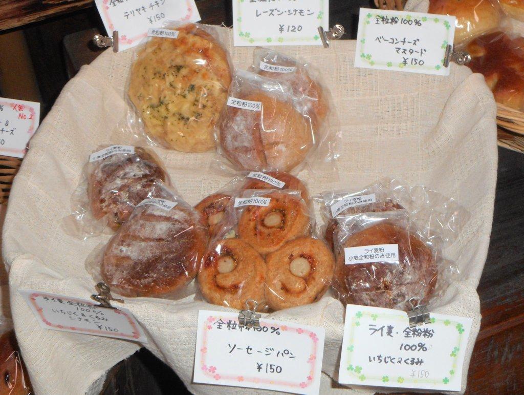 morohakuya05.jpg