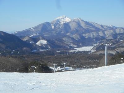 numajiri2007.jpg