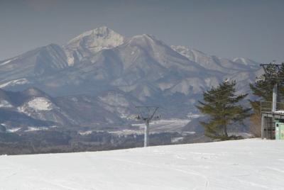numajiri20101.jpg