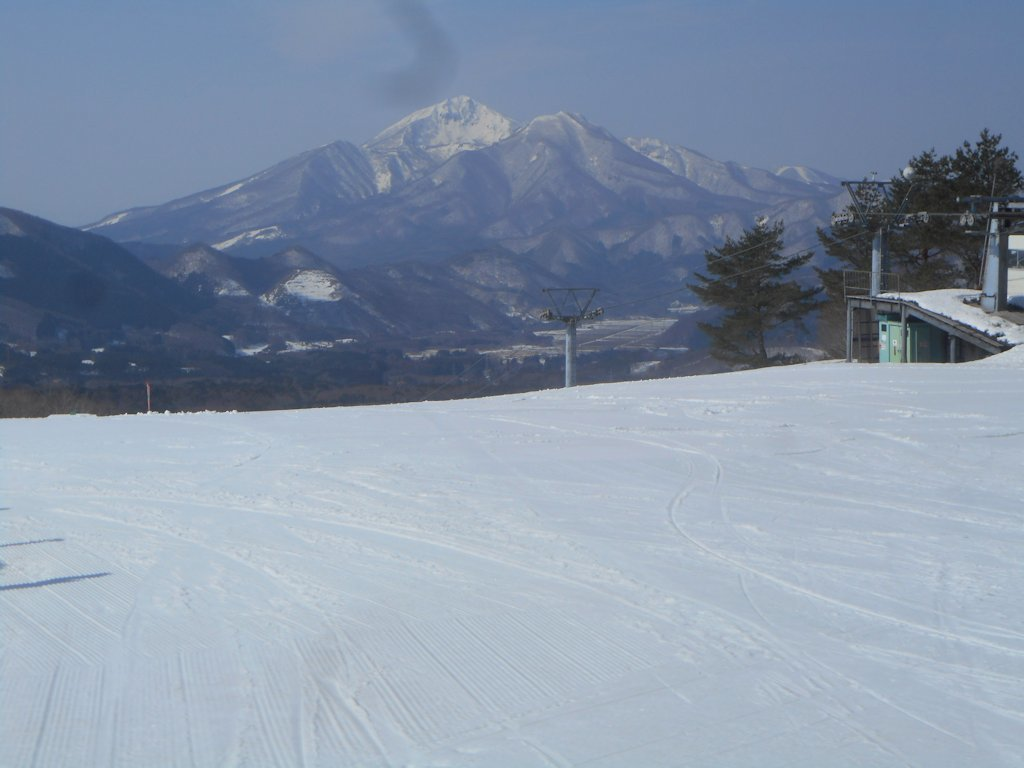 numajiri20105.jpg
