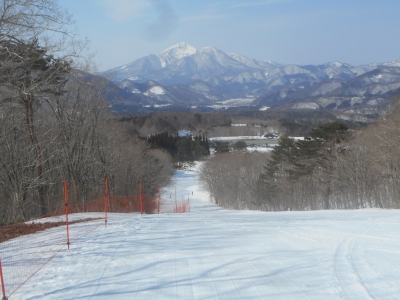 numajiri20106.jpg