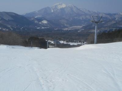 numajiri20110.jpg
