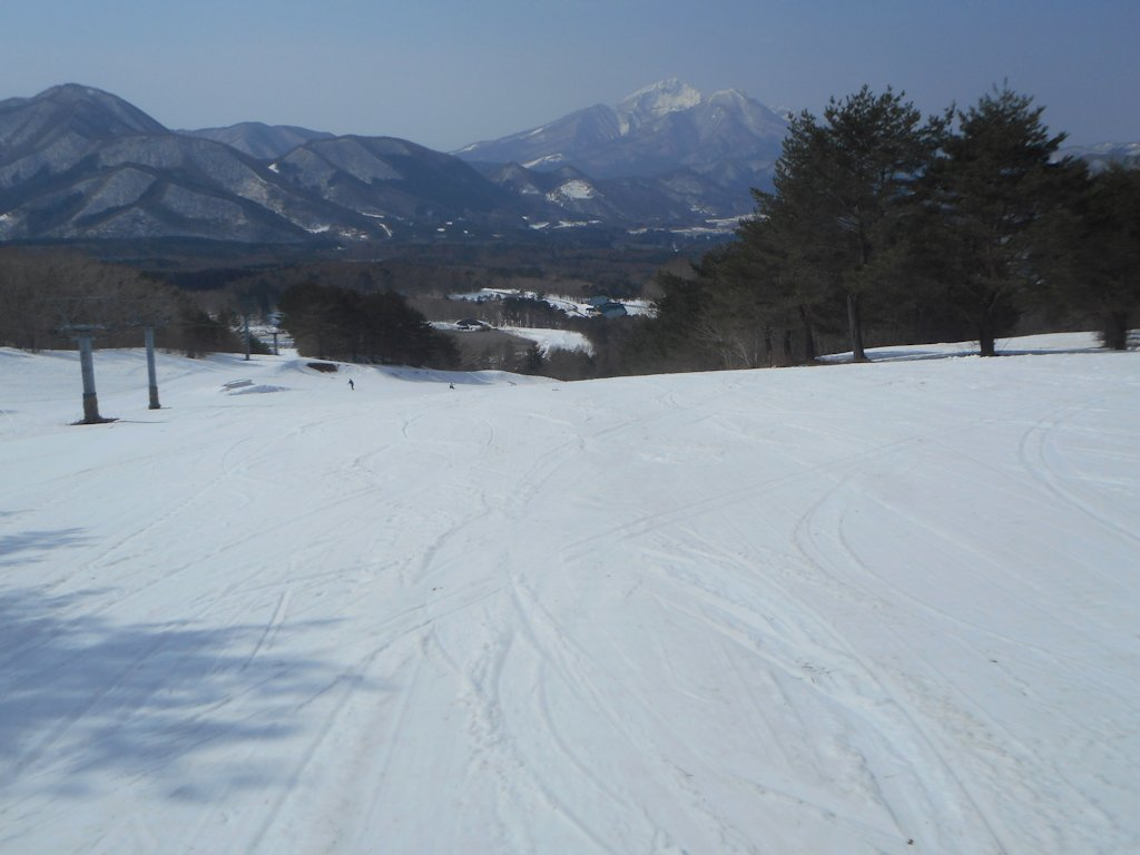 numajiri20111.jpg