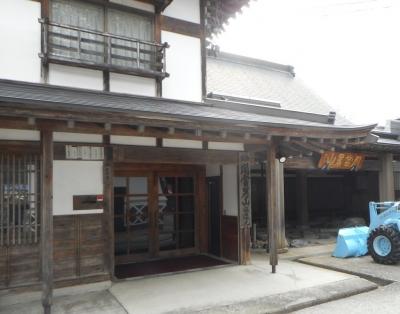 otokoyama02.jpg