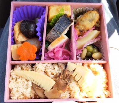takizakurabentou02.jpg