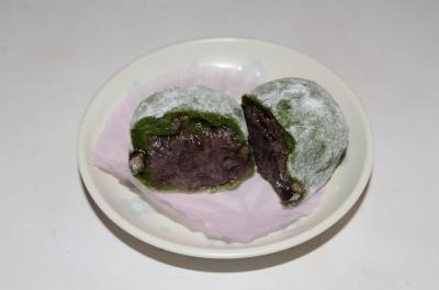 taroan-haru59.jpg
