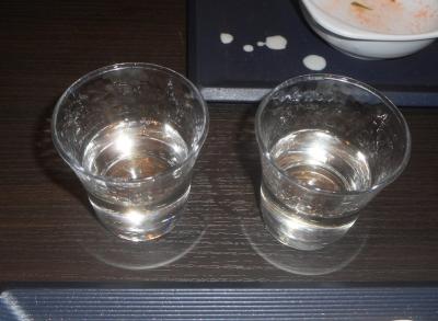 tiyotaki05.jpg