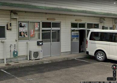 福島市-福島県-Google-マップ-2