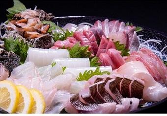 sennzaki-fugu-daiko_sm100_1_20201008185148c87.jpg