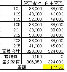 20210101155007ed0.png