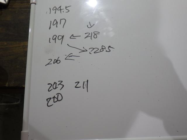 20011523.jpg