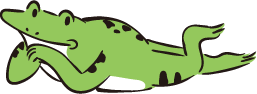 piyoko20200424-4.jpeg