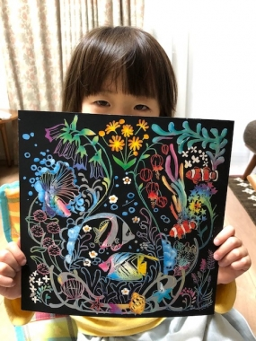 piyoko20200424-6.jpeg