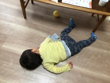 piyoko20200425-2.jpeg