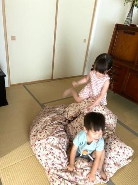 piyoko20200801-1.jpeg
