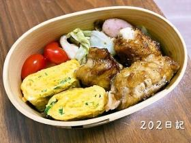 piyoko20200814-8.jpeg