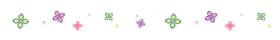 piyoko20210114-2.jpeg