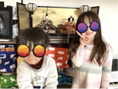 piyoko20210303-2.jpeg