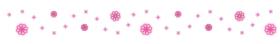 piyoko20210303-3.jpeg