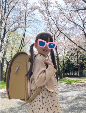 piyoko20210407-2.jpeg