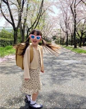 piyoko20210407-3.jpeg