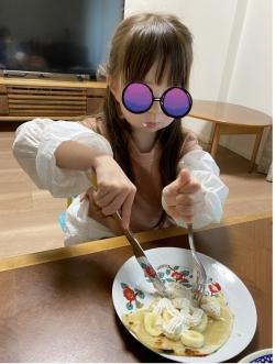 piyoko20210416-1.jpeg