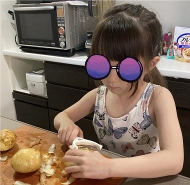 piyoko20210422-3.jpeg