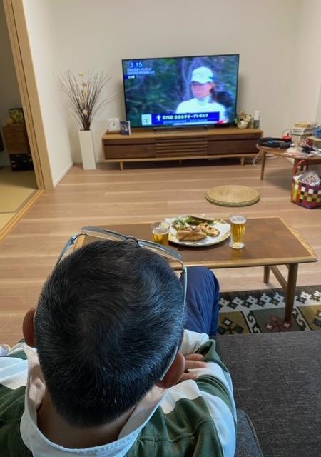 sports20201213-1.jpeg