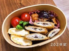 uchigohan20200603-3.jpeg