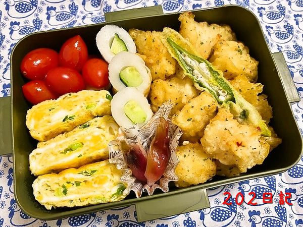 uchigohan20200803-4.jpeg