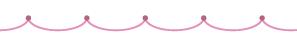 uchigohan20200831-3.jpeg
