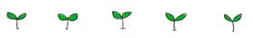 uchigohan20210107-2.jpeg