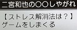 20621b.jpg