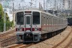 IMG_7979s.jpg