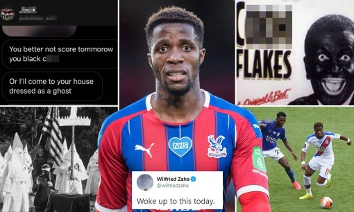 12-year-old-boy-arrested-over-racist-messages-to-Wilfried-Zaha.jpg