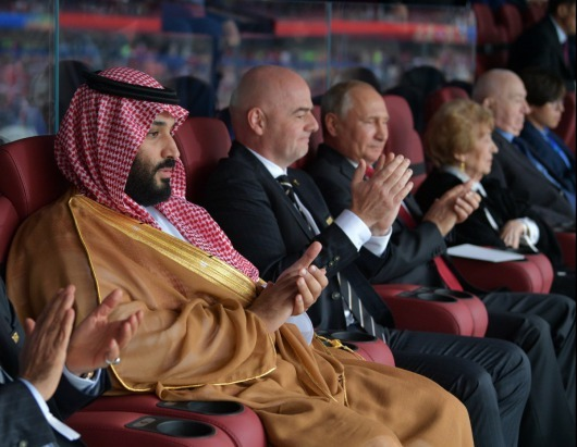 block a Saudi-led consortium's purchase of Newcastle United by Qatar-based broadcaster beIN SPORTS