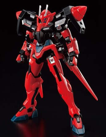 J League collaborating with Gundam Consadole Sapporo