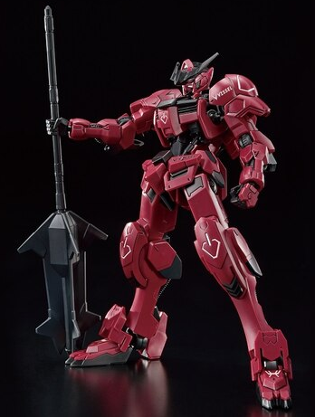 J League collaborating with Gundam Vissel Kobe