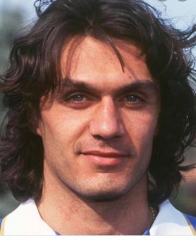 Paolo Cesare Maldini