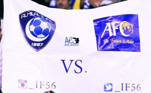 Al Hilal are deemed to have withdrawn from the #ACL2020 after not being able to name the required 13 players