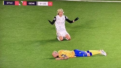 Ito Junya assist vs stvv 2_1