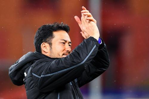 Yoshida Maya assists against sassuolo 3_2