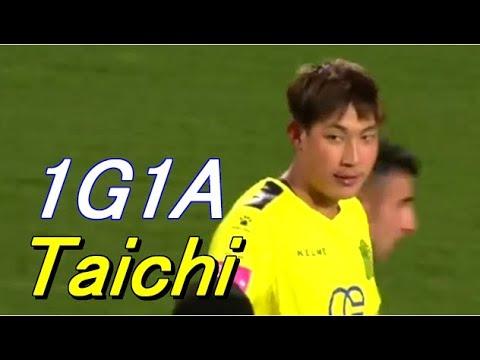 Hara taich goal assist Istra vodi 3_2