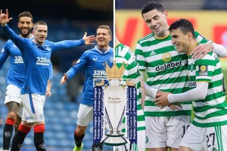 British Super League-Rangers-Celtic-PL