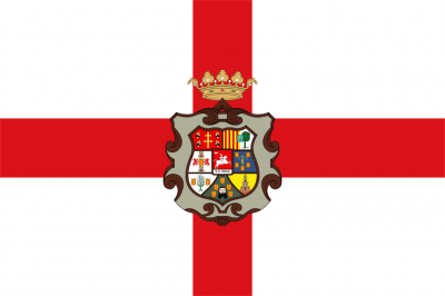 Flag_of_Huesca_province.png