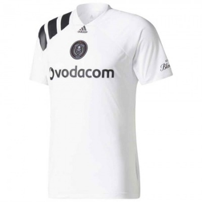 adidas-orlando-pirates-away-jersey.jpg
