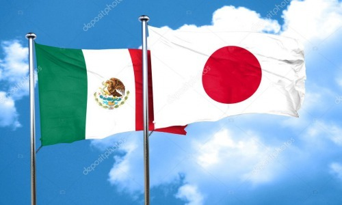 mexico-flag-with-japan-flag.jpg