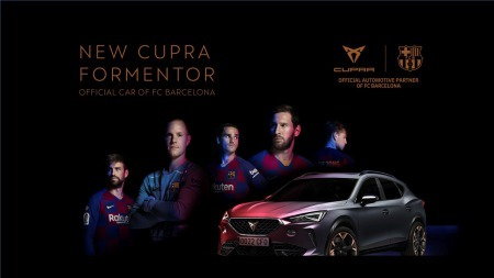 new-cupra-formentor-becomes-the-official-car-of-fc-barcelona.jpg