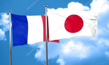 photo-france-flag-with-japan-flag.jpg