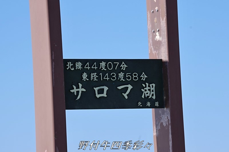 s-K70-20200330-121631-0.jpg